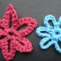 crochet-flowers