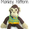 knitted-monkey-pattern