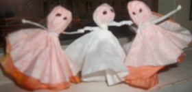 coffee-filter-halloween-ghosts