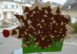 hedgehog-kids-craft