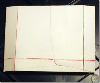 envelopescoredlines_thumb[2]