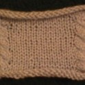 knitted-headband