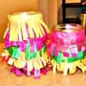 lanterns-paper