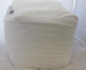 pillowform