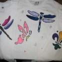 t-shirt-stencils