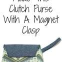 clutch-purse-magnet-clasp