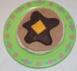 felt-food-pancakes