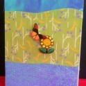 friendship-garden-card