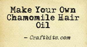 Chamomile-Hair-Oil