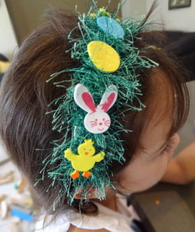 easter-spring-hairband