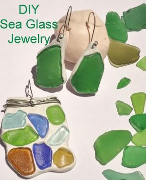 diy-seaglass-jewelry-nature