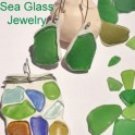 diy-seaglass-jewelry-nature