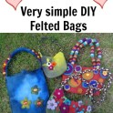 felted-bags-simple