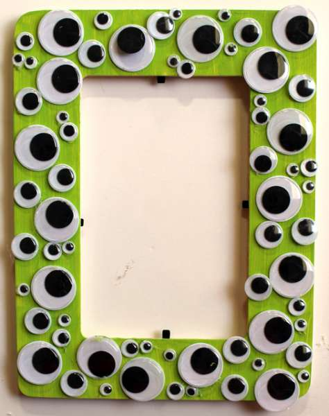 googly_eye_frame