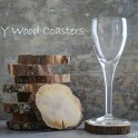http://i1.wp.com/craftbits.com/wp-content/uploads/2014/01/DIY-Wood-Coasters.jpg?resize=124%2C124