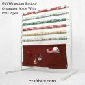 gift-wrapping-organizer-made-with-pvc-pipes