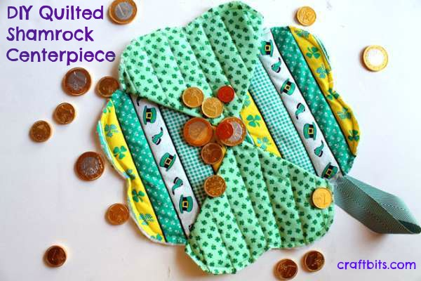 make-your-own-quilted-shamrock