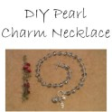 diy-pearl-charm-necklace