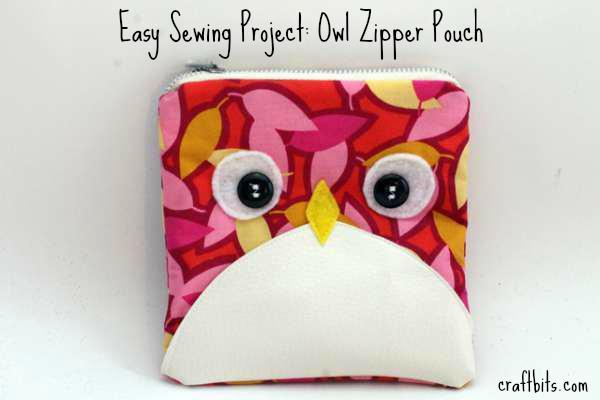 owl-zipper-pouch