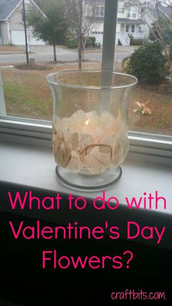 preserve-valentine-flowers
