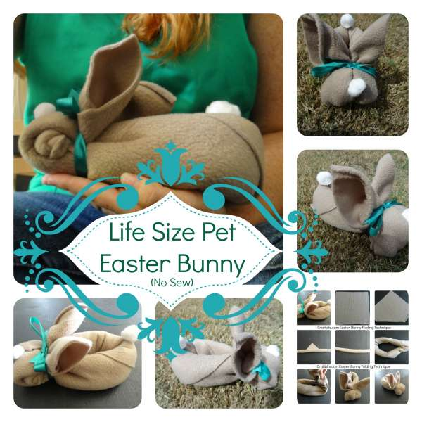 easter-bunny-pet-life-no-sew-rabbit