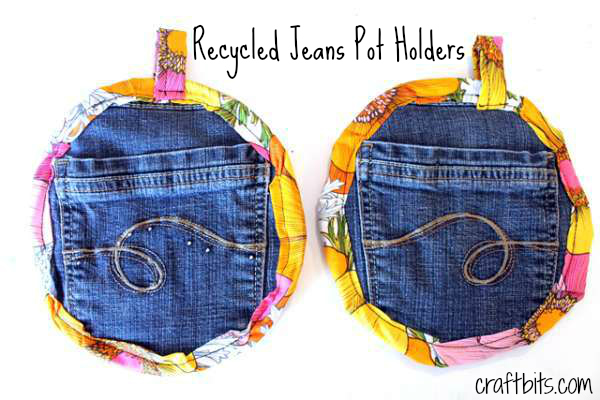 pot-holders-jeans-recycled