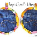 http://i1.wp.com/craftbits.com/wp-content/uploads/2014/05/pot-holders-jeans-recycled.jpg?resize=124%2C124
