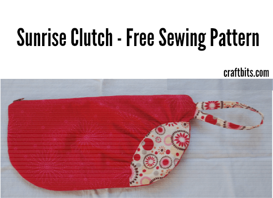sunrise-clutch-sewing-pattern-free