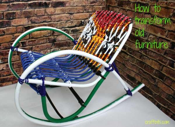 transform-old-furniture