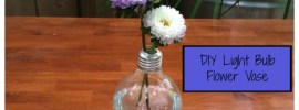 diy-light-bulb-flower-vase