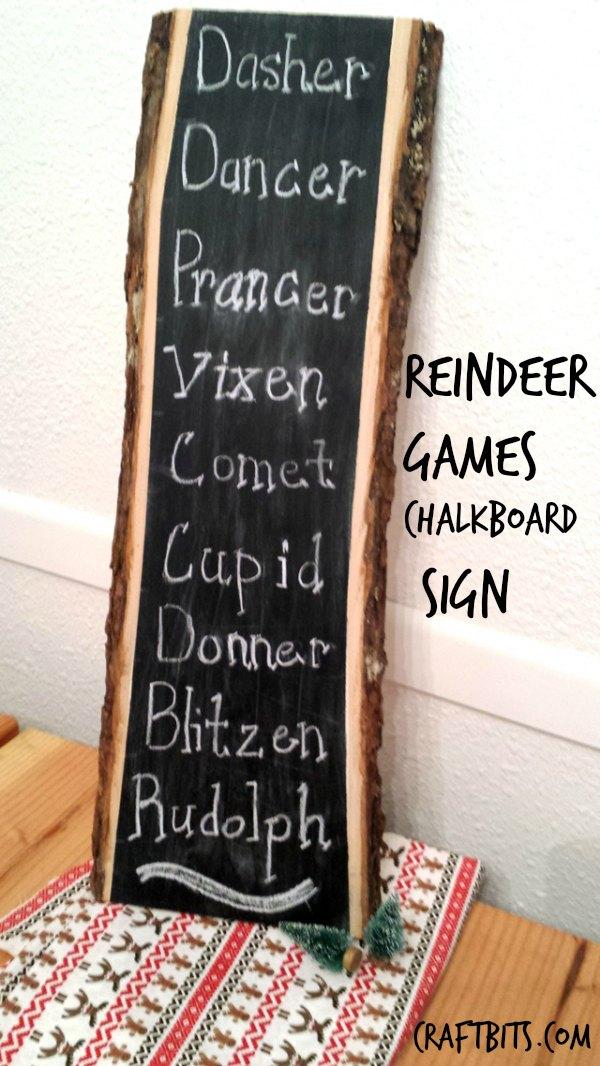 reindeer-final1