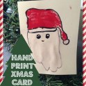 Christmas-card-handprint-kids-quick-activity