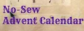 advent-no-sew-calendar