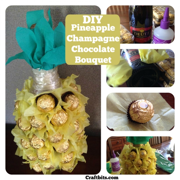 pineapple-champagne-gift-edible-bouquet