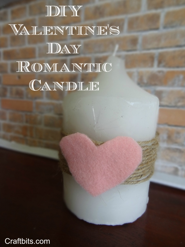 Valentine's-day-candle-love-dinner-centrepiece-romantic