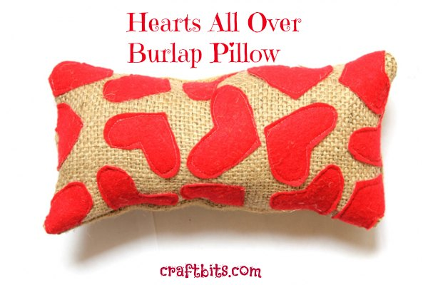 hearts-all-over-pillow-burlap