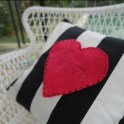 ikea-hack-valentines-day-cushion