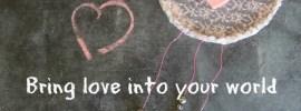 valentines-day-dream-catcher-love-cupid