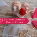 valentines-day-food-picks-party-decoration-dinner-diy-romantic