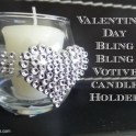 votive-valentine's-day-craft-kids-dinner-setting