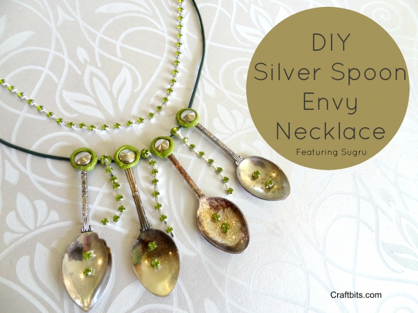 spoon-recycled-sugru-craft-jewelry