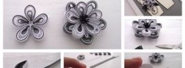 how-to-make-quilled-flowers