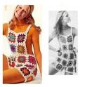 shortalls-vintage-short-crochet-pattern-free