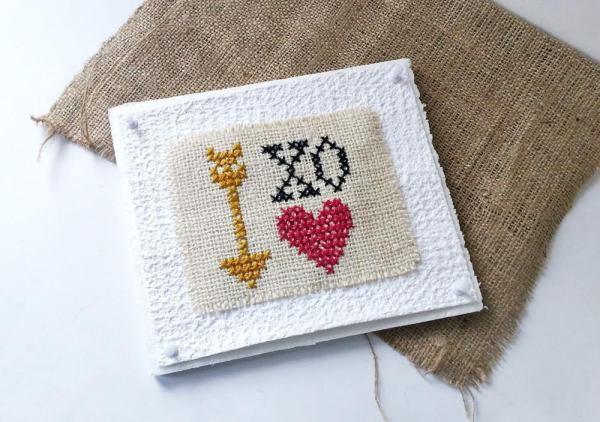 Valentines-day-free craft-ideas-12