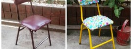 revamp chair (6)