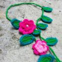 crochet-necklace4