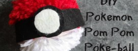 pom-pom-pokeball-pokemon-craft