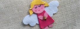 felt-angel-4