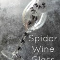spider-halloween-wine-glass-party-decoration-craft
