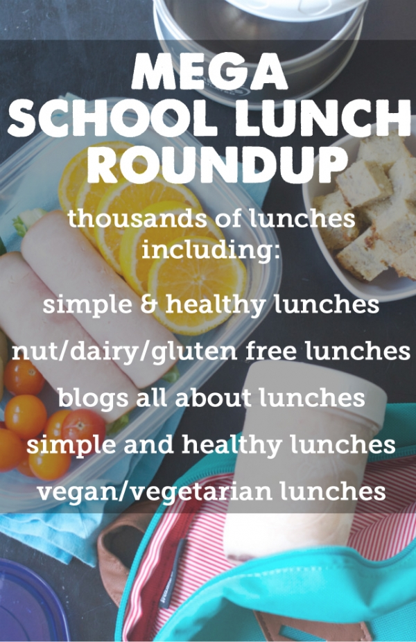 back-to-school-lunch-roundup